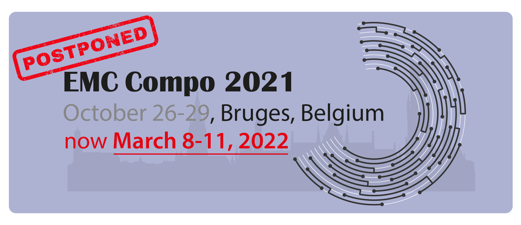 EMC Compo 2021